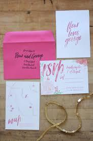 wedding invitations hamilton wedding invitations hamilton nz picture ideas references