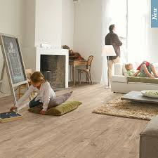 Discontinued Quick Step Laminate Flooring Quick Step Laminate Flooring Customer Reviews Flooring Designs