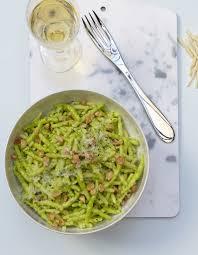 recette cuisine du monde recettes cuisine italienne cuisine du monde à table