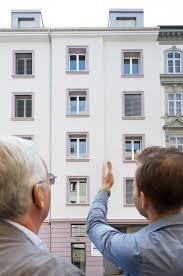 Suche Wohnung Kaufen Wohnung Kaufen 10 Tipps Wohnen Homegate Ch