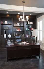 39 best nplh office images on pinterest office spaces at home