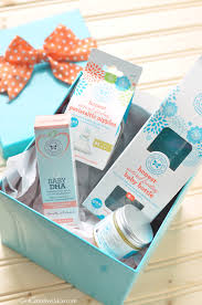 Modern Mommy Baby Shower Theme - enchanting baby shower gifts for mom ideas 17 in baby shower