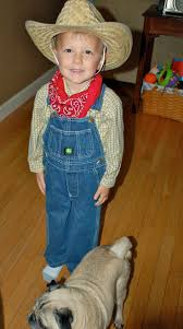 halloween animal costume ideas 8 best costumes images on pinterest farmer costume halloween