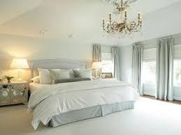 Pretty Bedroom Ideas - Ideas for beautiful bedrooms
