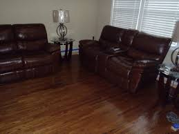 leather sectional sofa rooms to go sofas rooms to go sectional sofas rooms to go black leather