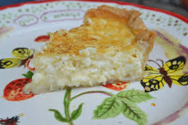 Low Calorie Cottage Cheese by Cottage Cheese Pie Recipe Serious Eats