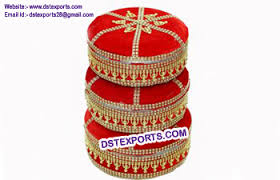 sweet boxes for indian weddings indian wedding decoration