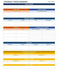 auto repair bill template and templates in word excel auto repair