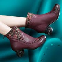 womens designer boots canada designer boots canada best selling designer boots from top