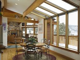 lindal sunrooms u0026 additions u2013 majestic peaks custom homes