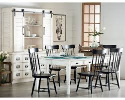 designing a dining room where to start gates furniture