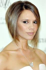 hair cut for high cheek bones photo gallery of short hairstyles for high cheekbones viewing 3