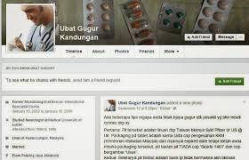 Obat Gugur Cytotec apotek penjual pil gugur janin www3 klinikkuretase obat