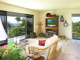 beautiful interior design homes beautiful home interior designs mesmerizing beautiful home