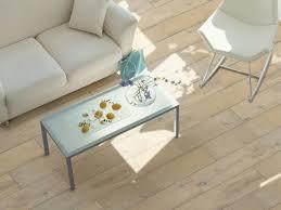 what hardwood floor color goes best with cherry cabinets choosing hardwood flooring hgtv