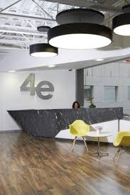 Design Office Top 25 Best Office Reception Design Ideas On Pinterest Office