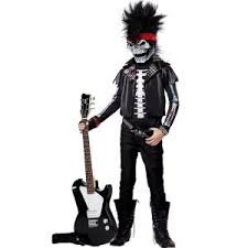 Soul Taker Halloween Costume California Costume Collections Boys Soul Taker Costume Cc00354 Xl
