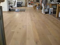 Wide Plank White Oak Flooring 5 White Oak Flooring Unfinished Flooring Designs