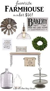 European Inspired Home Decor 1202 Best Eclectic Decor Images On Pinterest Interior Designing