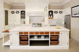 storage island kitchen storage ideas shelves and boxes pre tend be curious