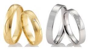 mariage alliance alliance bague de mariage faites nous confiance