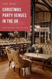 best 25 christmas party venues ideas on pinterest wedding ideas