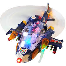best deals on toy helicopters black friday best action toy for kids flashing blinking with chopper sounds