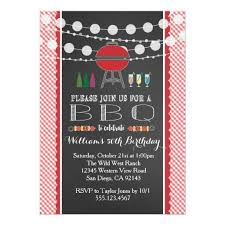 391 best flip flops birthday party invitations images on pinterest