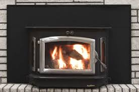 buy pellet u0026 wood burning stoves in virginia beach u0026 chesapeake