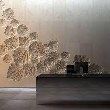 best 25 wall design ideas on pinterest wood 3d wall murals and