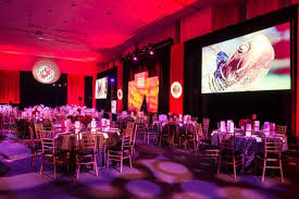 party venues in md rent event spaces venues for in silver eventup