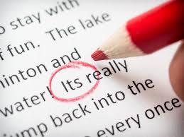 Professional English Language Editing Services Physcis homework help