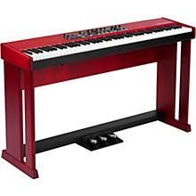 Proline Keyboard Bench Keyboard Stands U0026 Racks Woodwind U0026 Brasswind