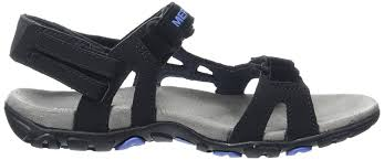 merrell continuum hiking shoes for sale merrell women u0027s sandspur