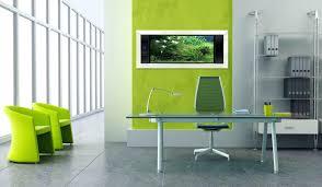 paint for office interior u2013 ombitec com