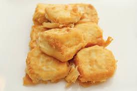 comment cuisiner du tofu les différents type de tofu la table verte