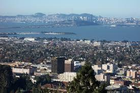 Crime Map San Francisco by Berkeley California Wikipedia