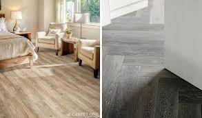 flooring trends year floors