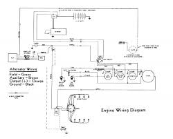 89 prostar wiring diagram needed teamtalk