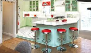 retro kitchen furniture retro kitchen furniture wadaiko yamato com