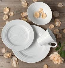 portmeirion official usa site dinnerware gifts homeware