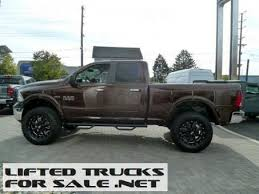 used dodge ram 1500 4x4 crew cab 25 best mods images on cleveland dodge rams and cars