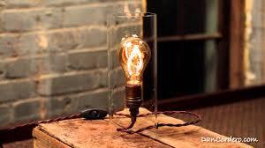 edison bulb flickering youtube