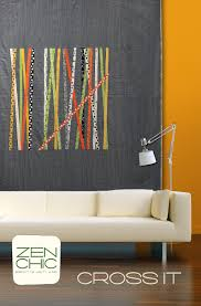 Zen Of Design Patterns Zenchic Modern Quilts With Style Wix Com