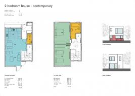 simple efficient house plans energy efficient modern house plans sustainable cost cool eco