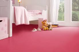 sol vinyle chambre enfant on ose les sols acidulés pour vitaminer la chambre des enfants