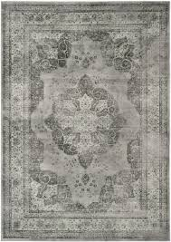 Area Rugs Long Island by Safavieh Courtyard Grey Indoor Outdoor Rug Iii U0026 Reviews Wayfair