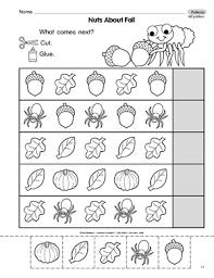 ideas about patterning worksheets for kindergarten wedding ideas