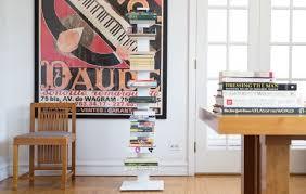 Sapiens Bookshelf Intellectual Furnishings U2013 Shannon Mattern U2013 Medium