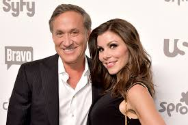 heather dubrow u0027s new home does terry dubrow love her designs